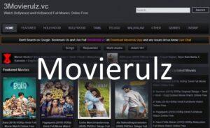ms movierulz
