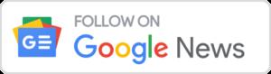 Google news recesstips